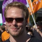 Torge Schmidt