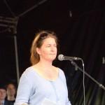 Anne Roth (annalist)